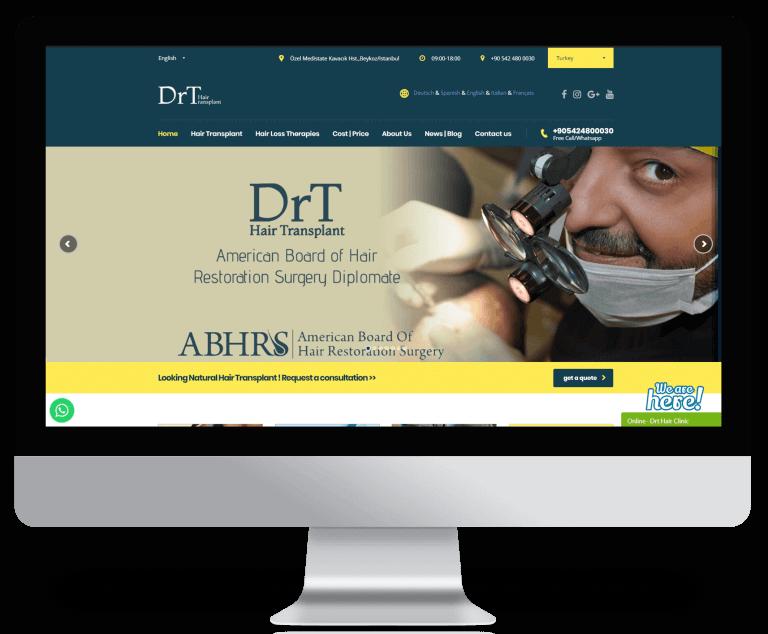drthairtransplant