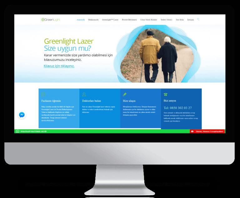 greenlightlazer.gen.tr